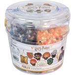 Perler Harry Potter™ Activity Bucket