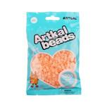 Artkal Regular - SG5 - Glow Orange