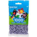 Perler Thistle - 1000 - P251