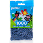 Perler Denim - 1000 - P252