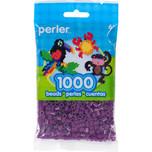 Perler Mulberry - 1000 - P257