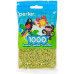 Perler Slime - 1000 - P258