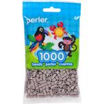 Perler Stone - 1000 - P259