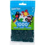 Perler Dark Spruce - 1000 - P260