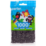 Perler Cocoa - 1000 - P261