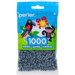 Perler Slate Blue - 1000 - P262