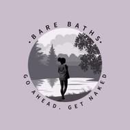 Bare Baths
