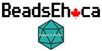 beadseh.ca
