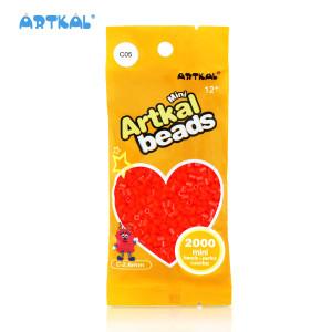 Artkal - C05 - Tall Poppy