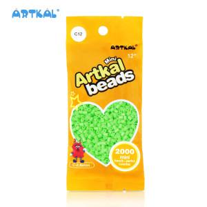 Artkal - C12 - Pistachio