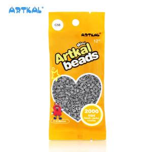 Artkal - C56 - Oslo Grey