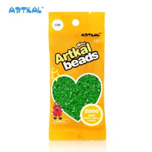 Artkal - C86 - Jade Green