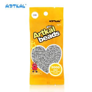 Artkal - C89 - Light Grey