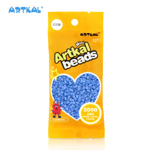 Artkal - C138 - Forget Me Not