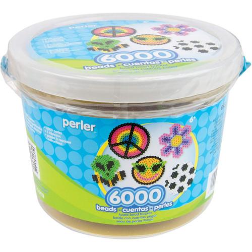 Perler Everyday Group Bucket
