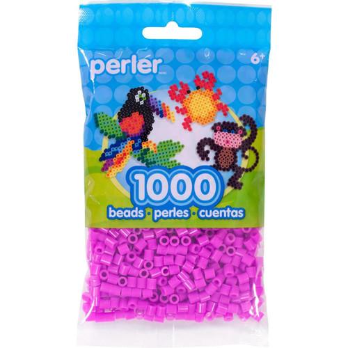 Perler Fuchsia - 1000 - P256