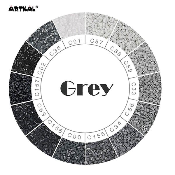1-artkal-beads-c-2.6mm-grey-2000x-50-.png
