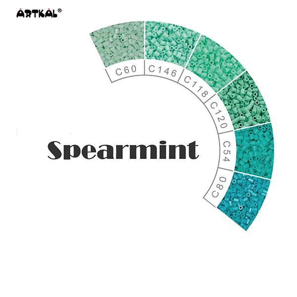 10-artkal-beads-c-2.6mm-spearmint-2000x-1-.png
