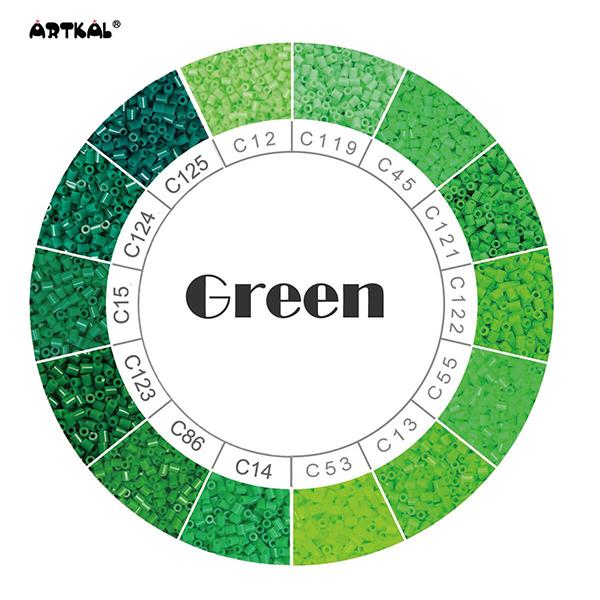 11-artkal-beads-c-2.6mm-green-2000x-1-.png