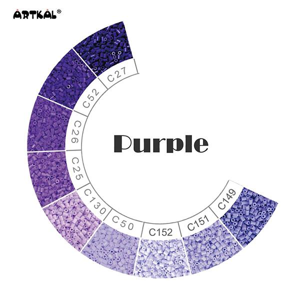 14-artkal-beads-c-2.6mm-purple-2000x-1-.png