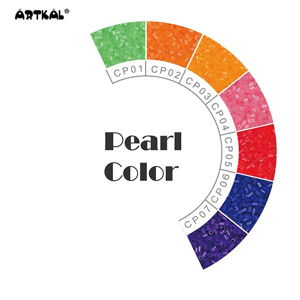17-artkal-beads-c-2.6mm-cp-2000x-1-.png