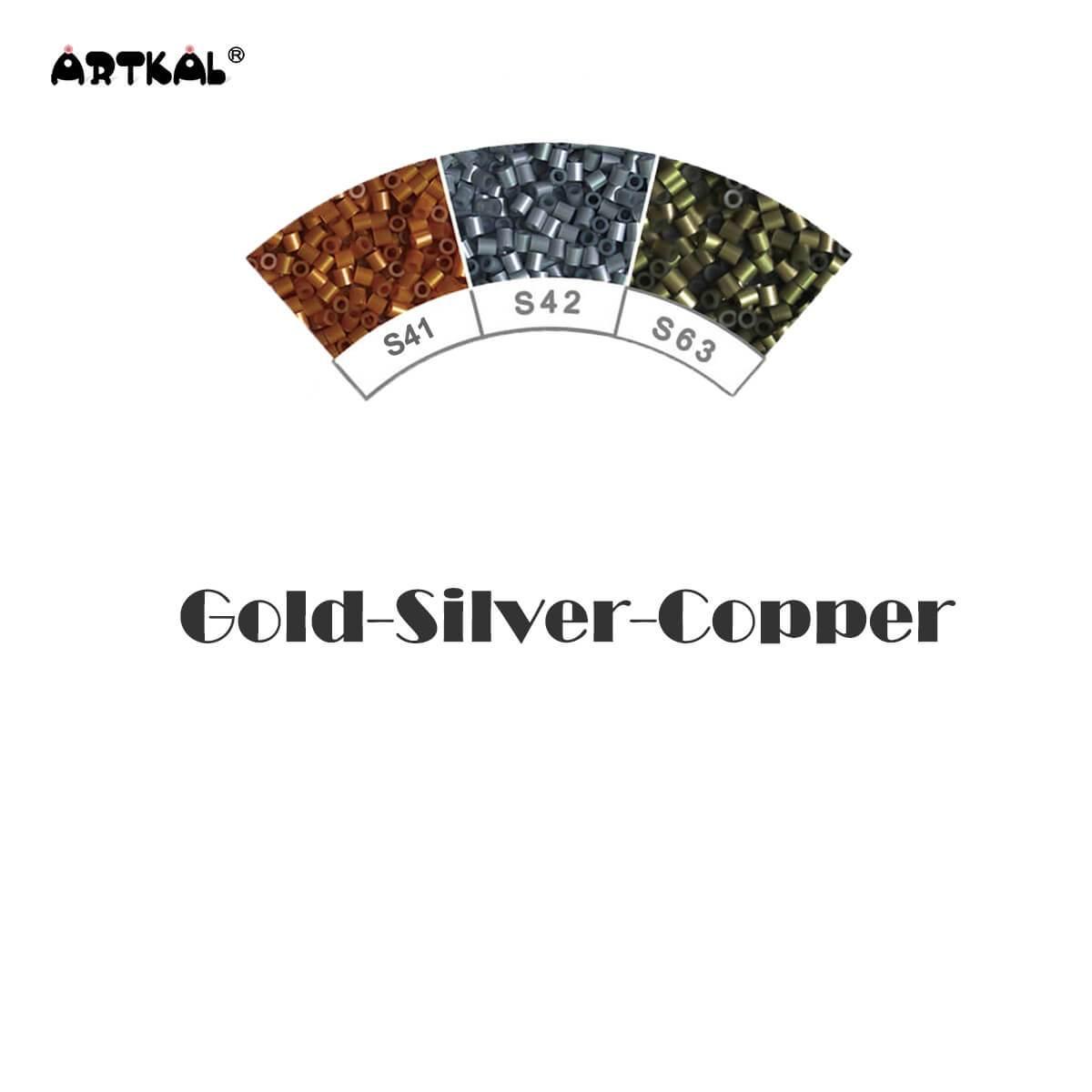 17-artkal-beads-s-5mm-gold-silver-copper-2000x.jpg