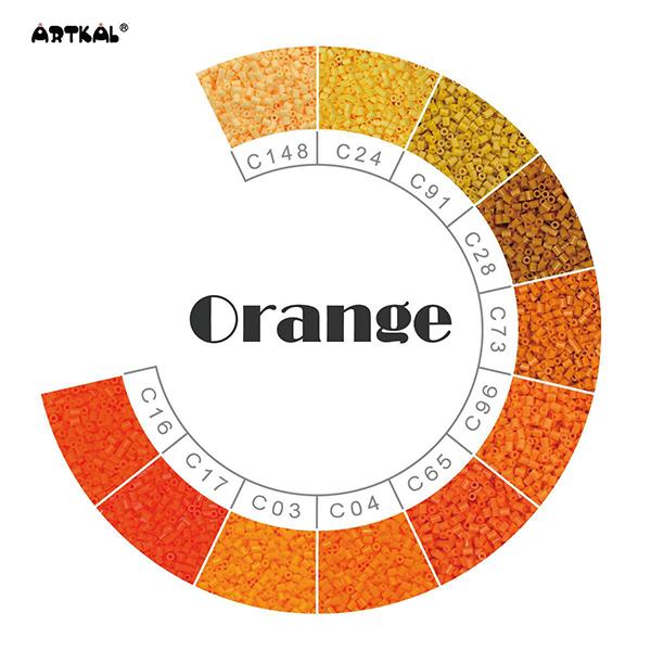 19-artkal-beads-c-2.6mm-orange-2000x-1-.png