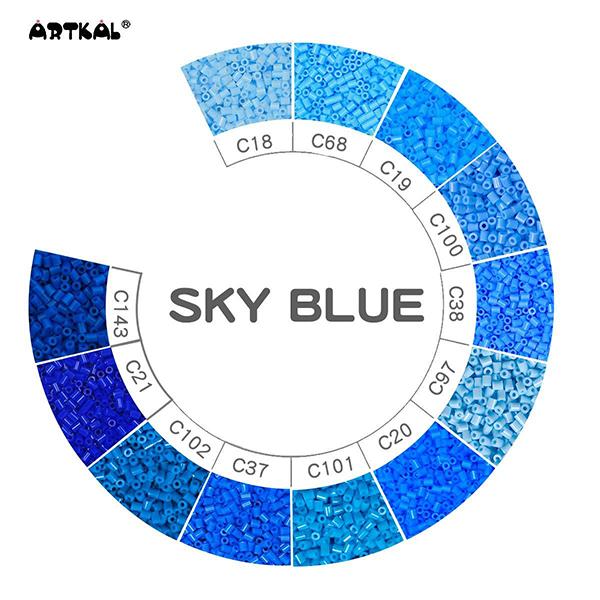 19-artkal-beads-c-2.6mm-sky-blue-2000x-1-.png