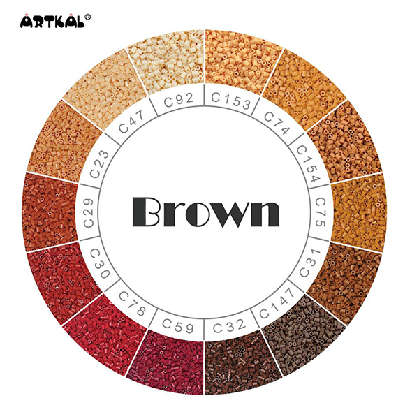 2-artkal-beads-c-2.6mm-browm-2000x-1-.png