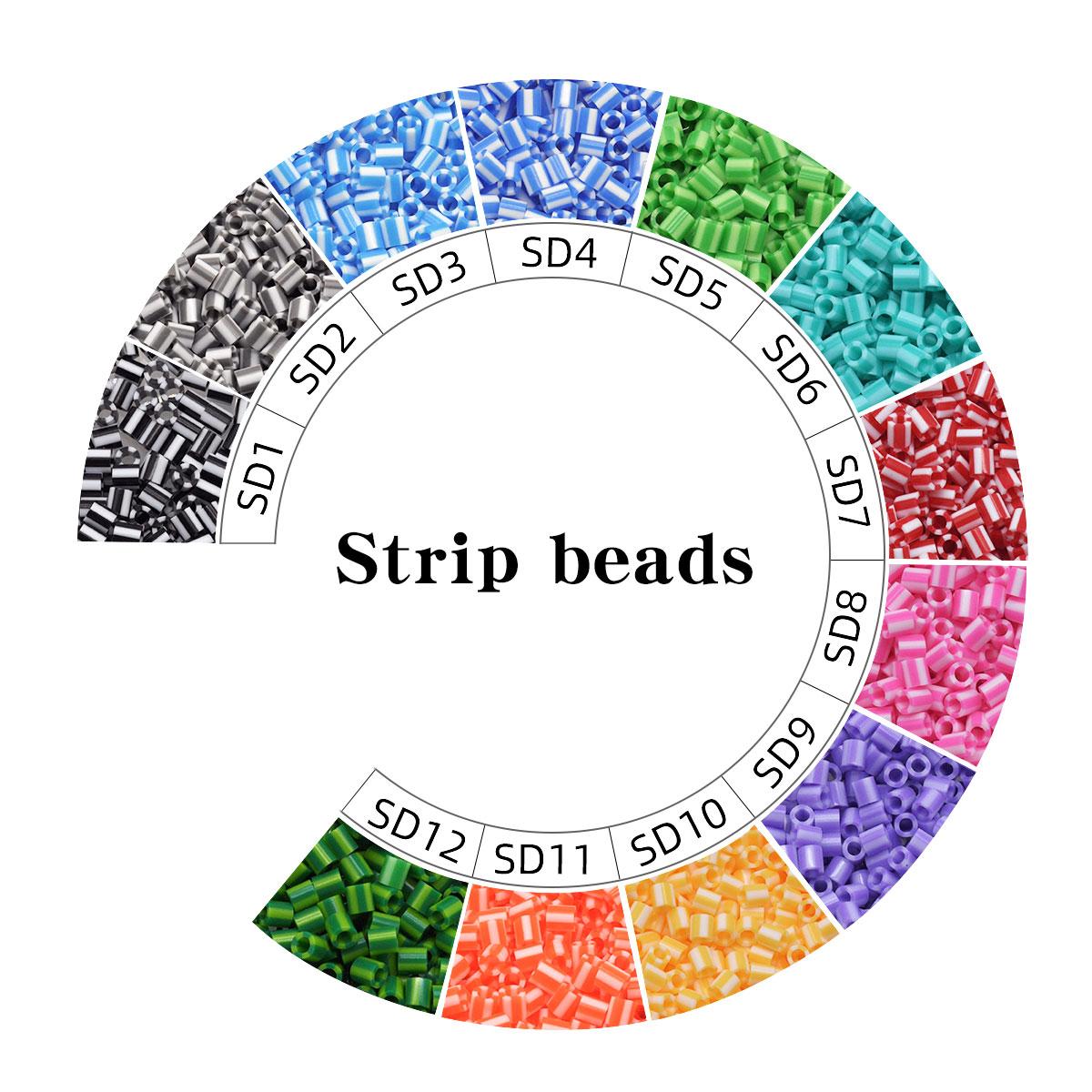 23-artkal-beads-s-5mm-sd.jpg