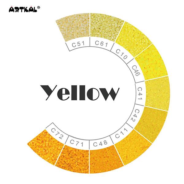 3-artkal-beads-c-2.6mm-yellow-2000x-1-.png