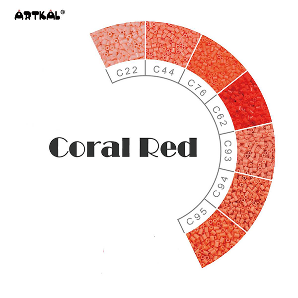4-artkal-beads-c-2.6mm-coral-red-2000x-1-.png