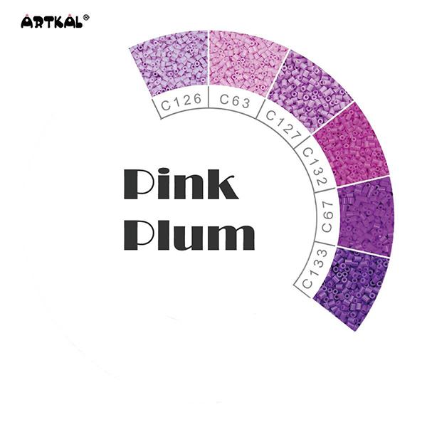 6-artkal-beads-c-2.6mm-pinkplum-2000x-1-.png