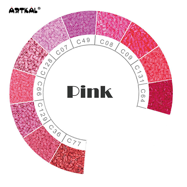 7-artkal-beads-c-2.6mm-pink-2000x-1-.png