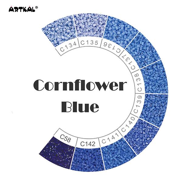 8-artkal-beads-c-2.6mm-purple-blue-2000x-1-.png