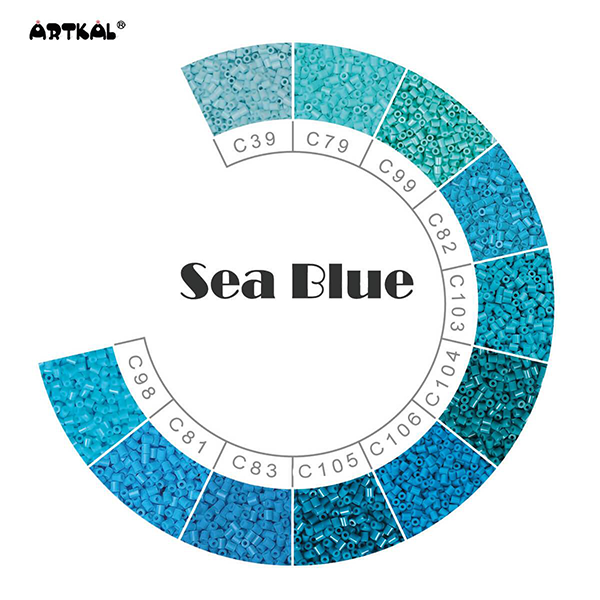 9-artkal-beads-c-2.6mm-sea-blue-2000x-1-.png