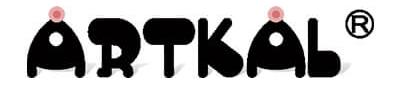 artkal-logo.png