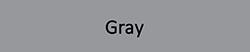 Perler Grey 1000