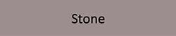Perler Stone 1000