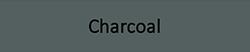 Perler Charcoal 1000