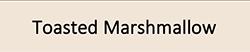 Perler Toasted Marshmallow 1000