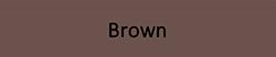 Perler Brown 1000