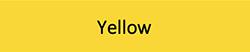 Perler Yellow 1000