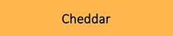 Perler Cheddar 1000