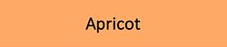 Perler Apricot 1000