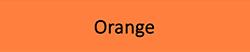 Perler Orange 1000