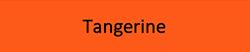 Perler Tangerine 1000