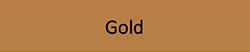 Perler Gold 1000