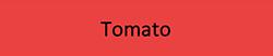 Perler Tomato 1000
