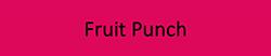Perler Fruit Punch 1000